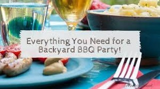 We have EVERYTHING you need for your Backyard BBQ party!  Call us to start your planning - for any occasion, year round, customize your menu with us.  www.easternharvestcatering.com  #EasternHarvestCatering #Catering #BostonEvents #BostonCatering #NorthShoreCatering #NorthShoreEvents  #BoxLunch #WeddingCatering #PrivateDinnerParties #Tasty  #WeddingAnniversary #AnniversaryParty