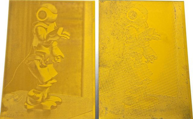 robot-solar-plate-relief-print-3.jpg