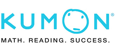 Kumon Math and Reading Center of Loveland-Central, 531 Loveland-Madeira Road