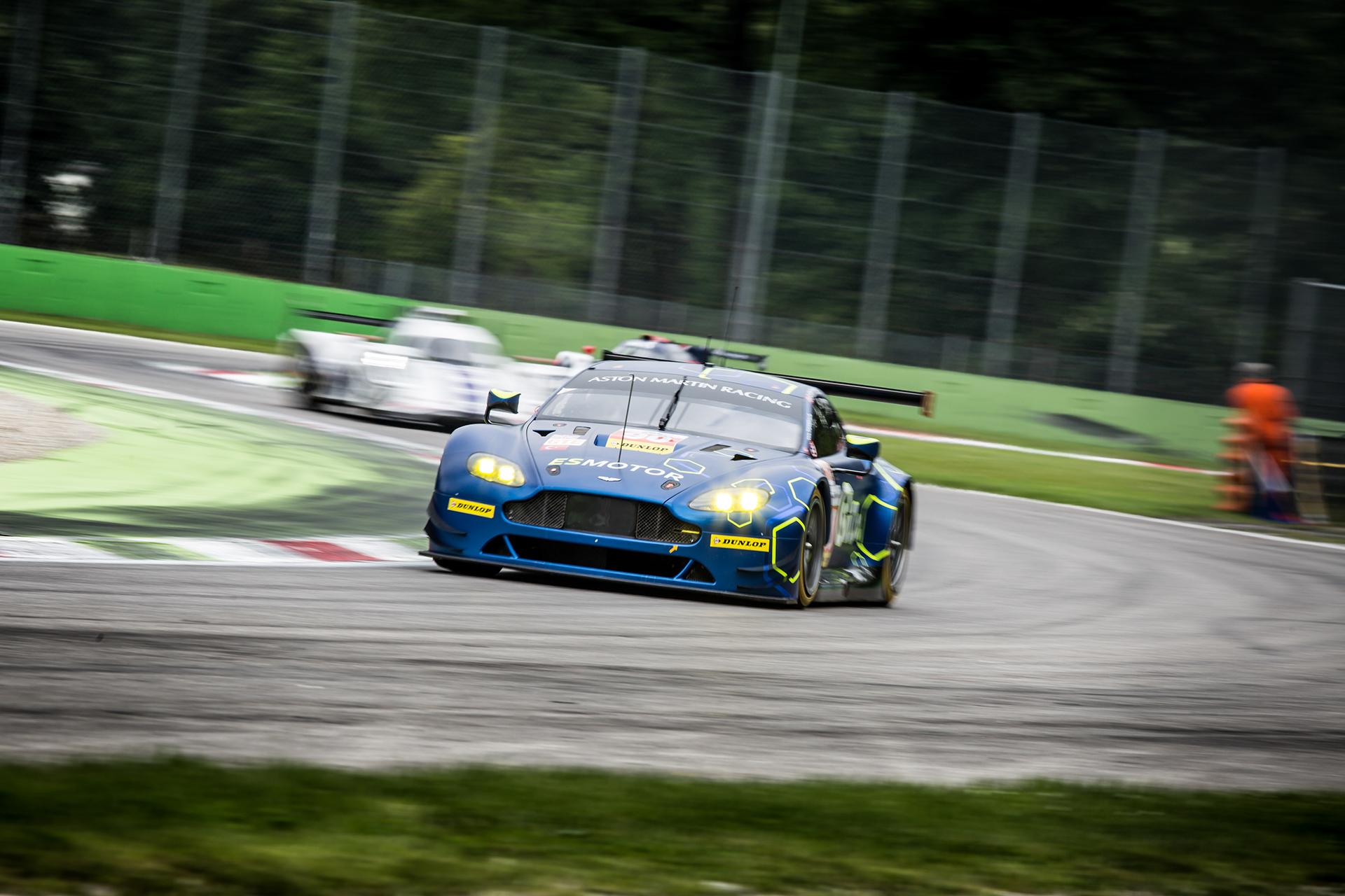 2017-ELMS-4Hrs-Monza-55953.jpg