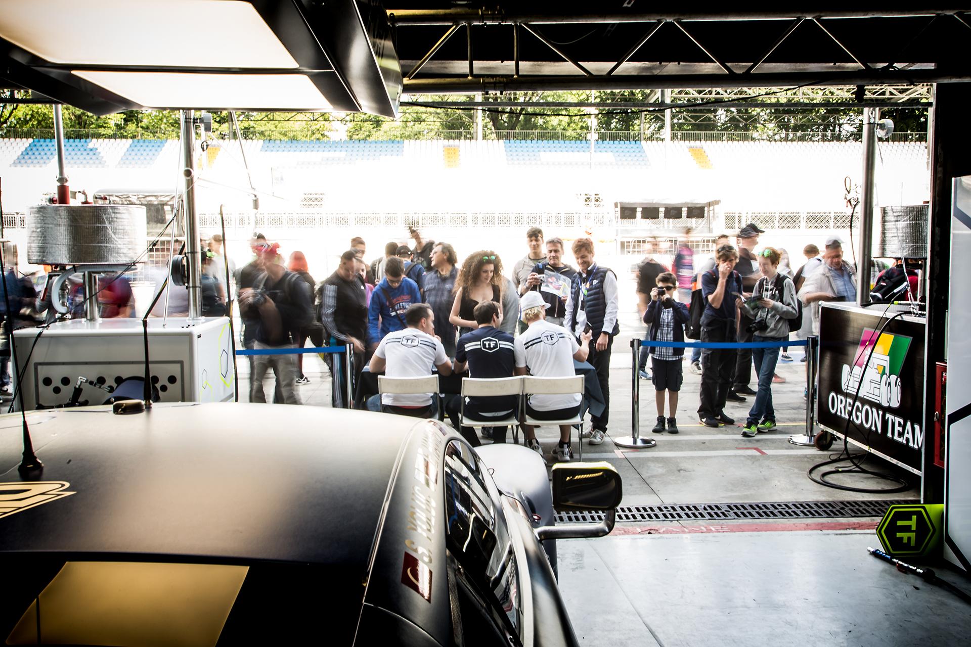 2017-ELMS-4Hrs-Monza-56652.jpg