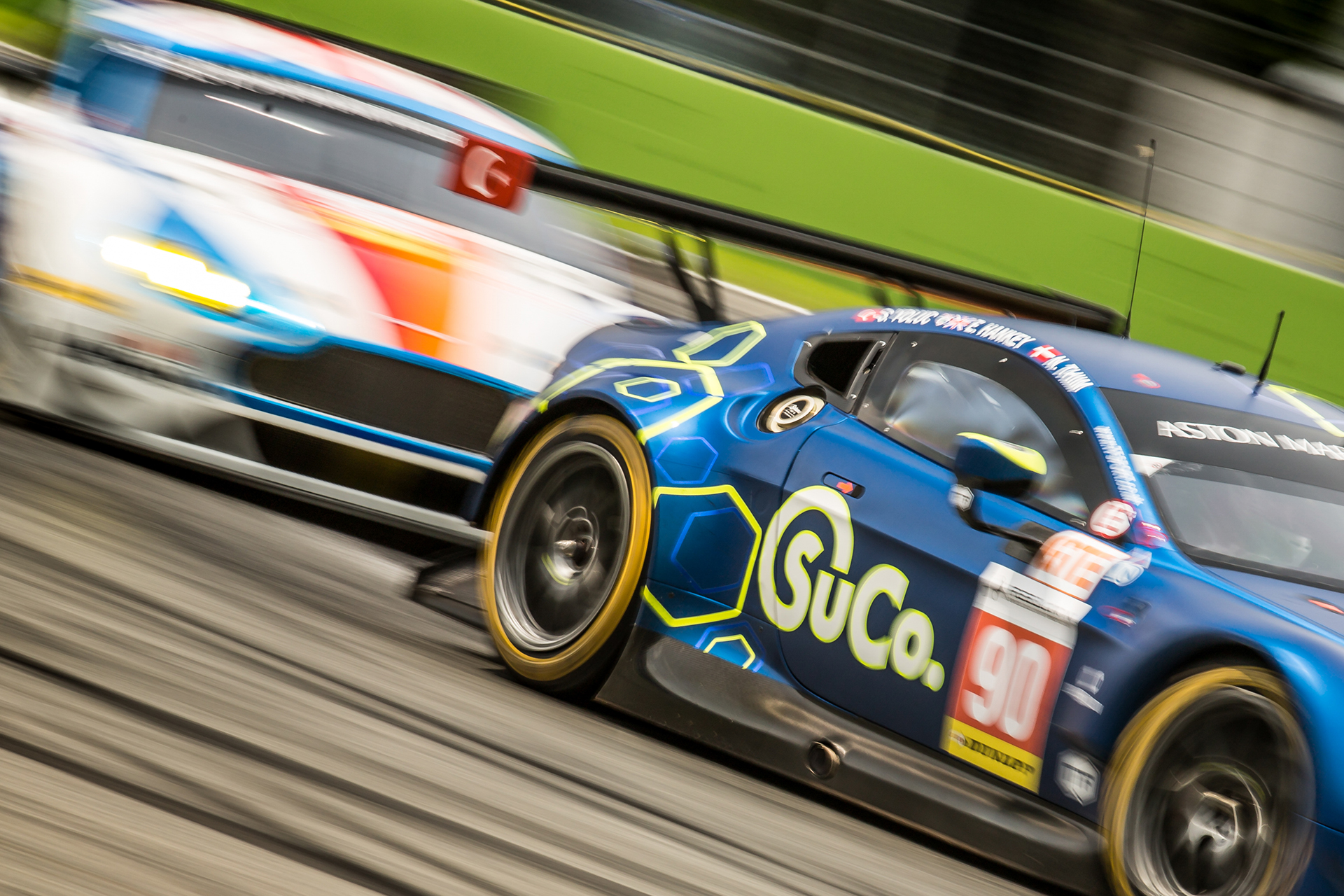 2017-ELMS-4Hrs-Monza-56800.jpg