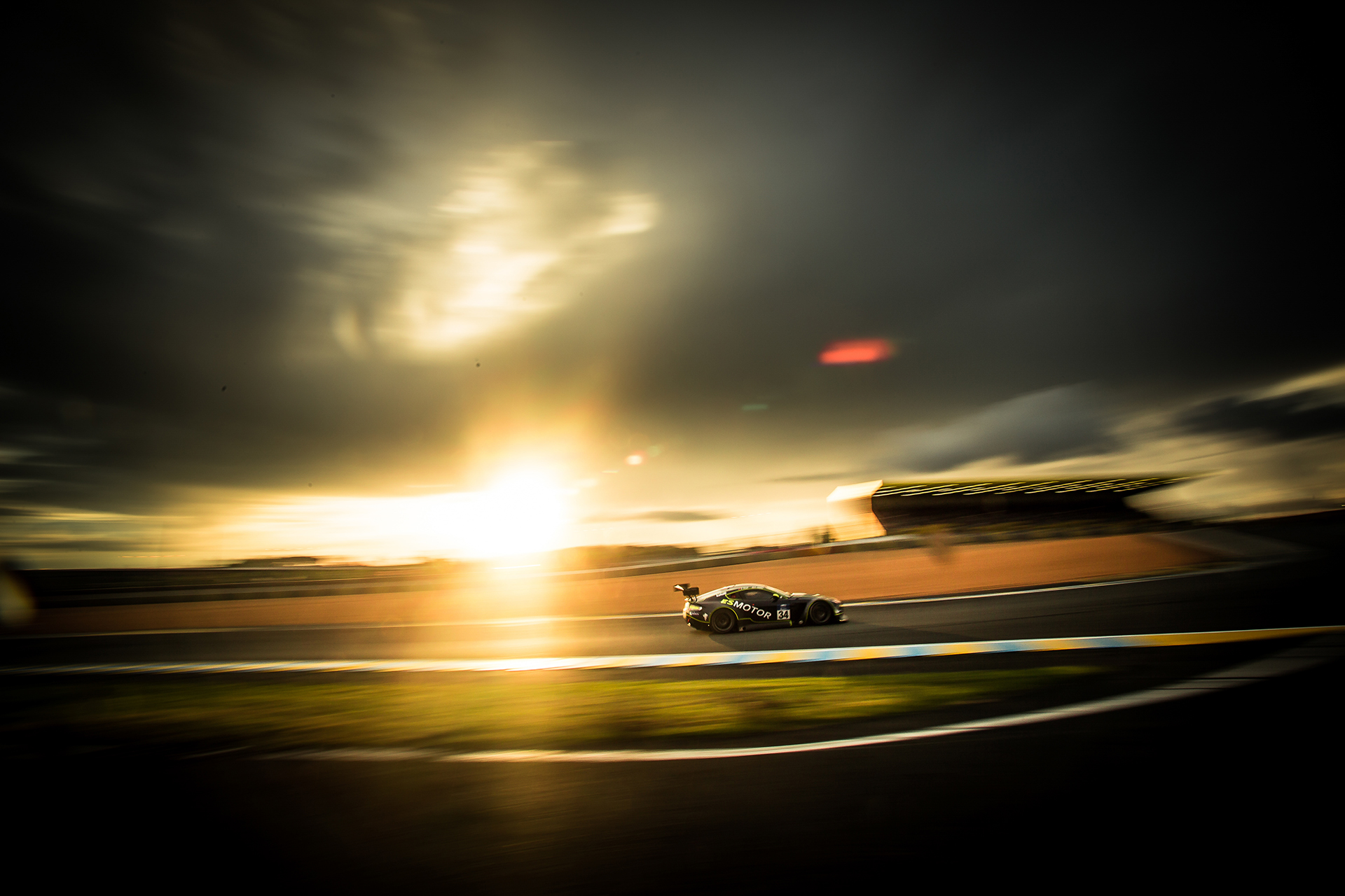 2016-GT3-LeMansCup-RoadToLeMans-55597.jpg