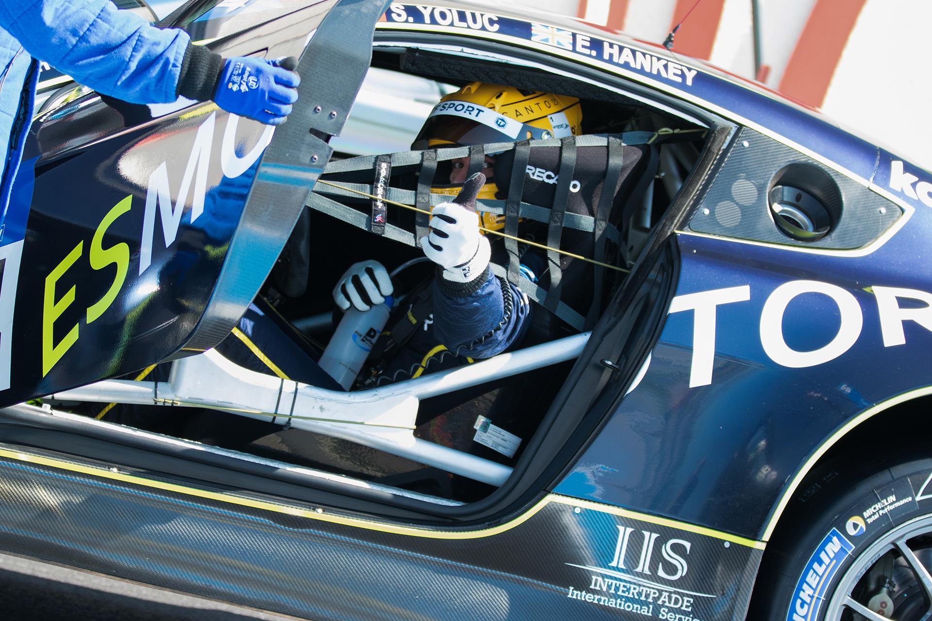 2016-GT3-LeMansCup-PaulRicard-71893.jpg