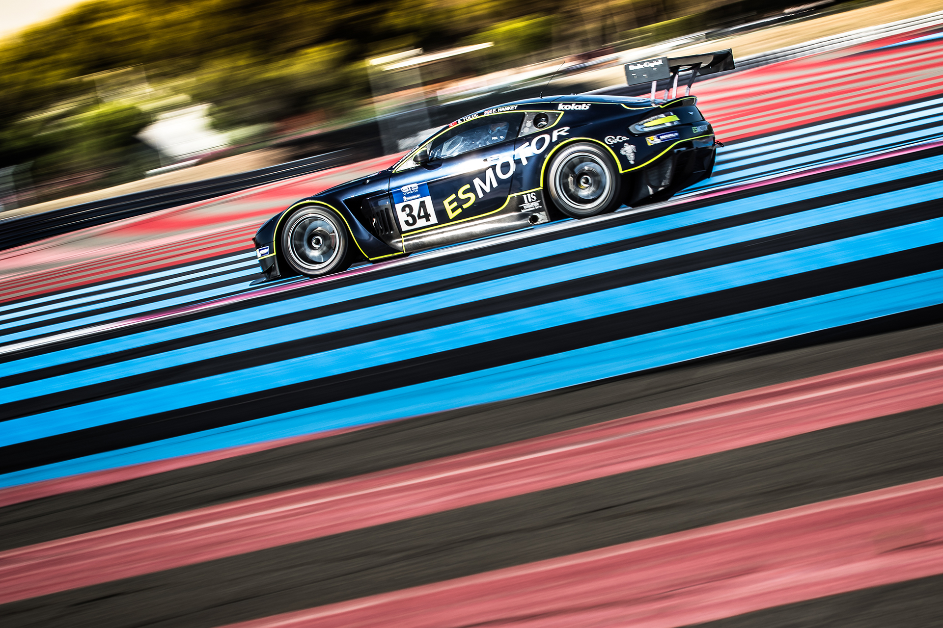 2016-GT3-LeMansCup-PaulRicard-71655.jpg