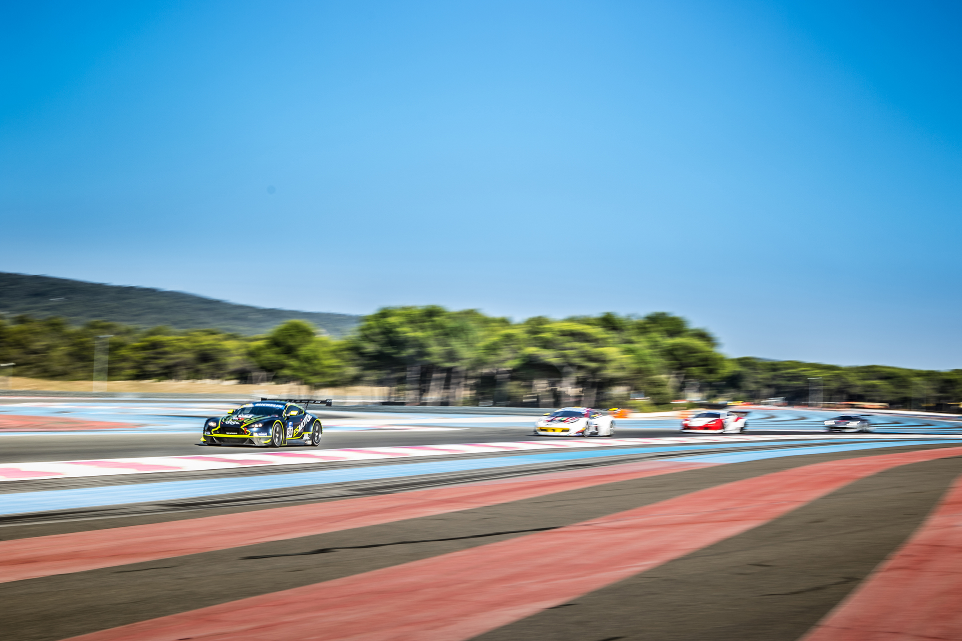 2016-GT3-LeMansCup-PaulRicard-72096.jpg