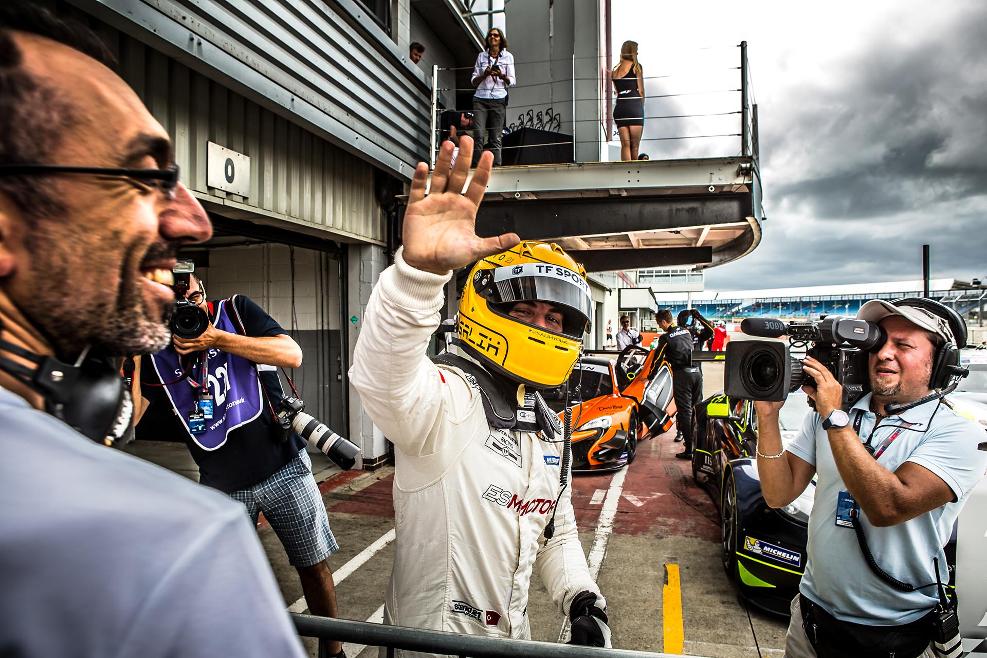 2016-IntGTOpen- Silverstone-50793.jpg
