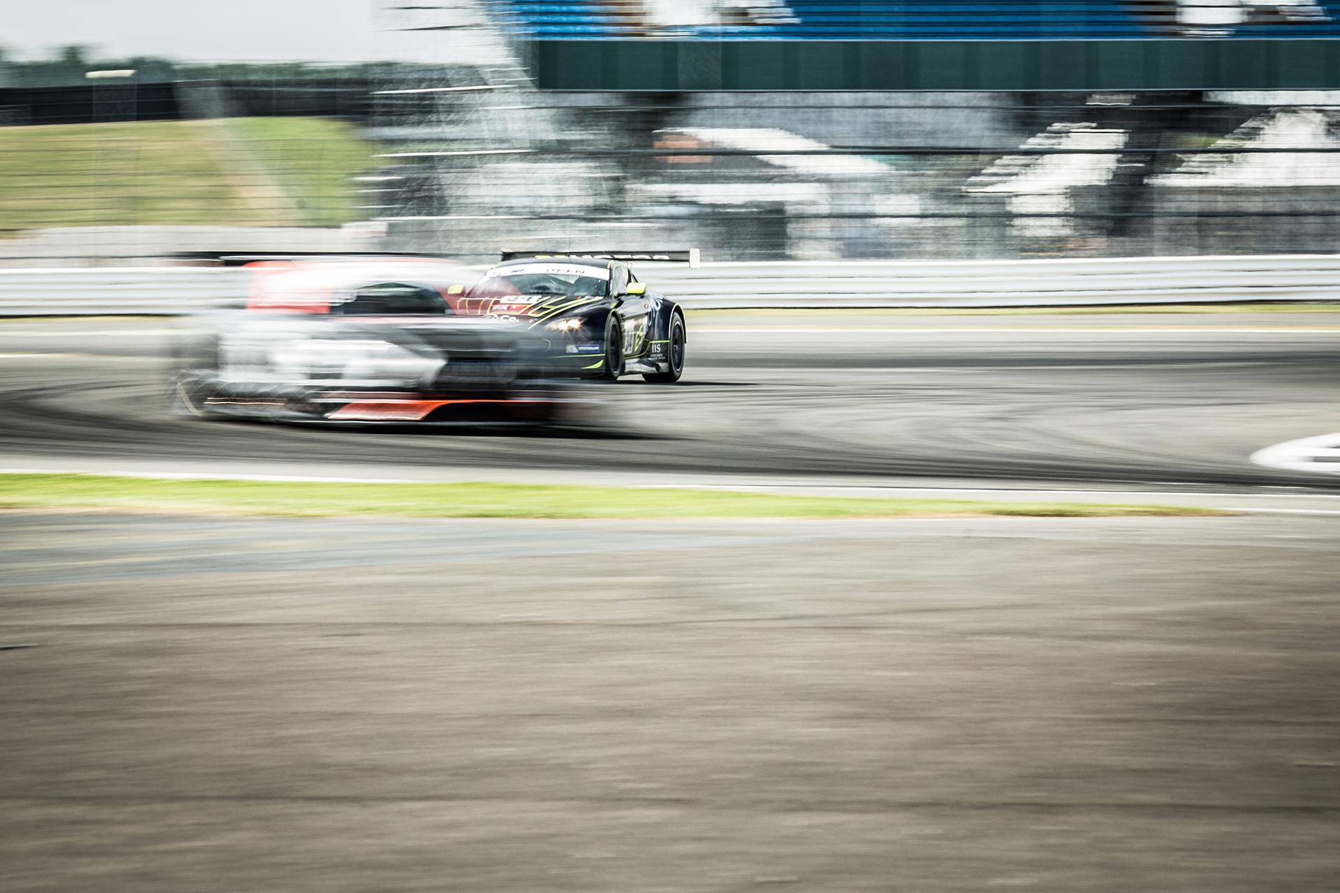 2016-IntGTOpen- Silverstone-50499.jpg