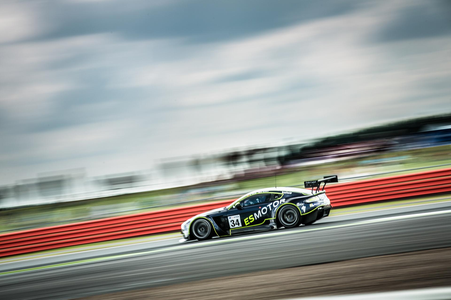 2016-IntGTOpen- Silverstone-50340.jpg