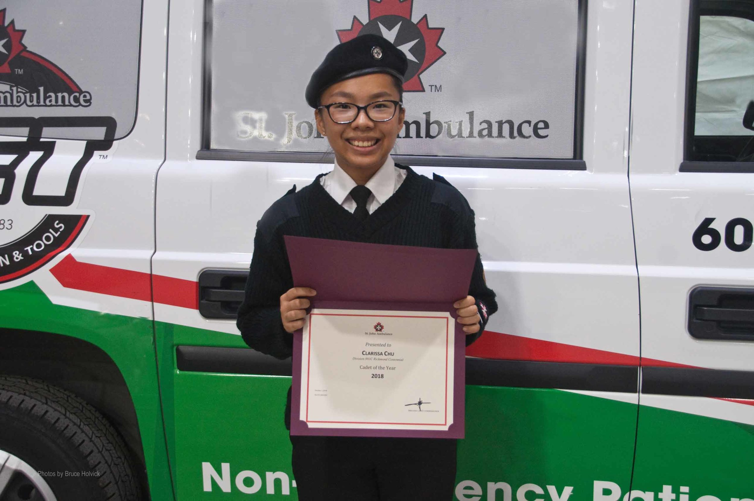 2018 AI - Cadet of Year - Clarissa Chu.jpg