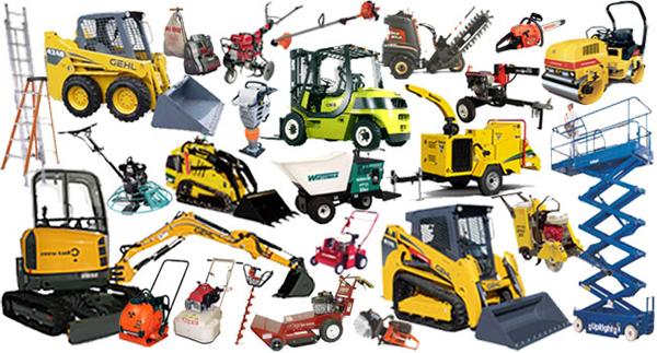 construction-equipment-rental-7 (1).jpg