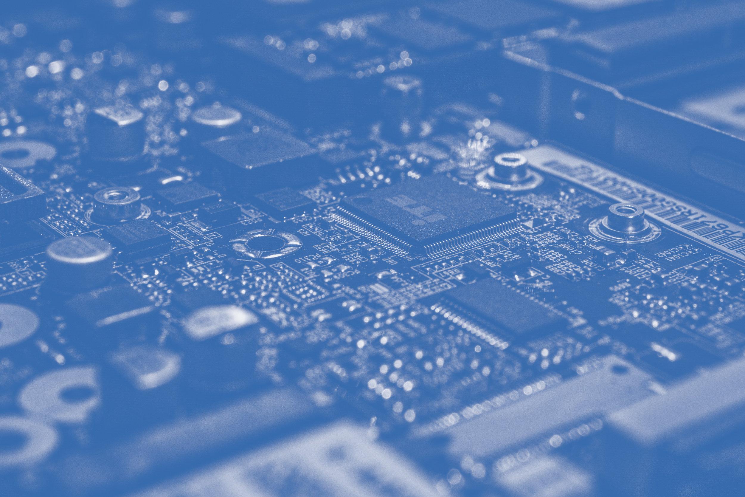 Technology_Blue.jpg
