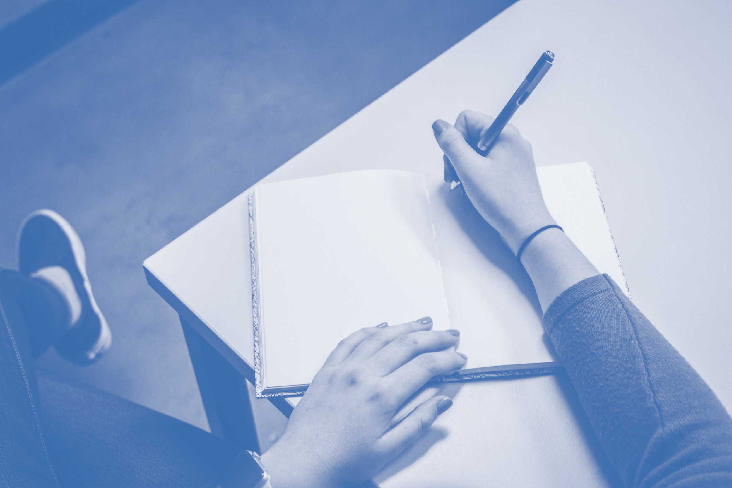 Writer_Blue.jpg