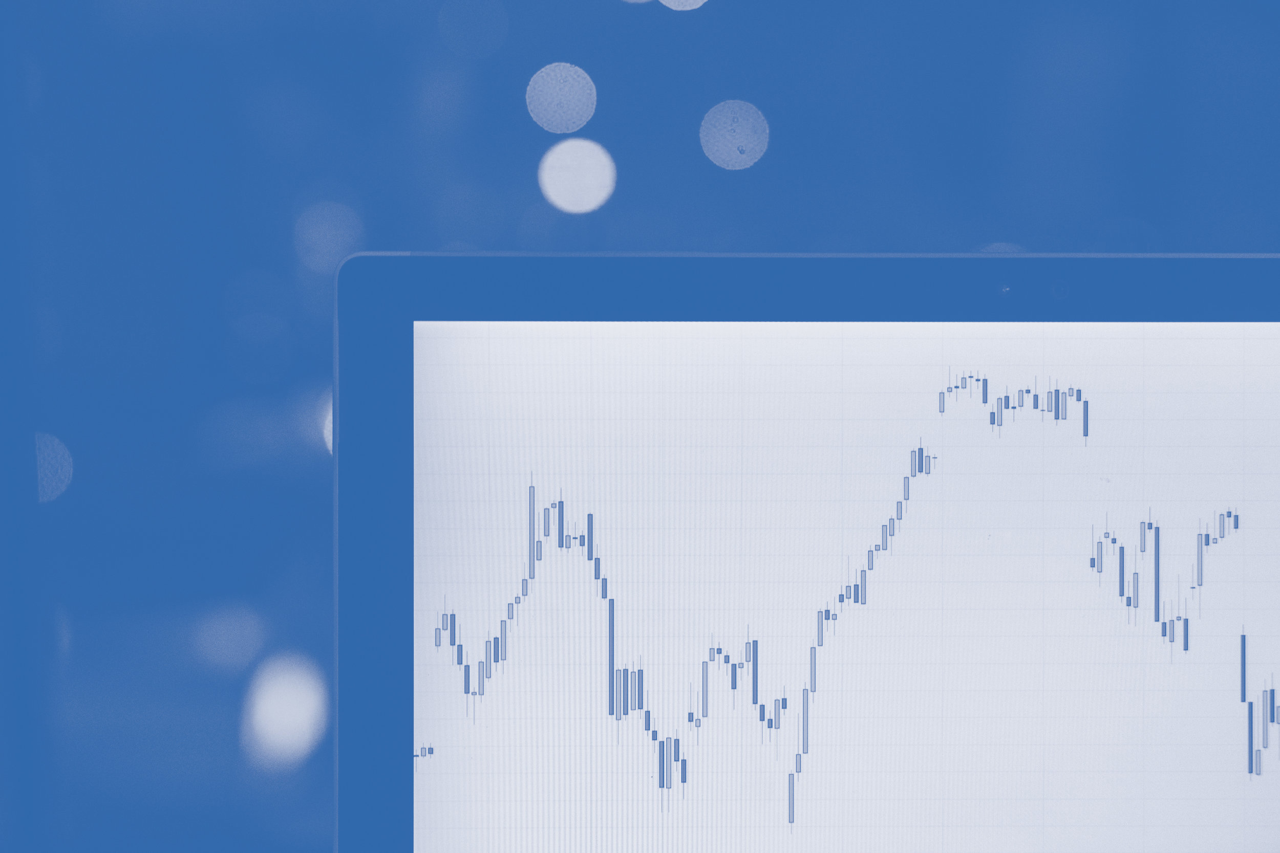 Finance_Blue.jpg