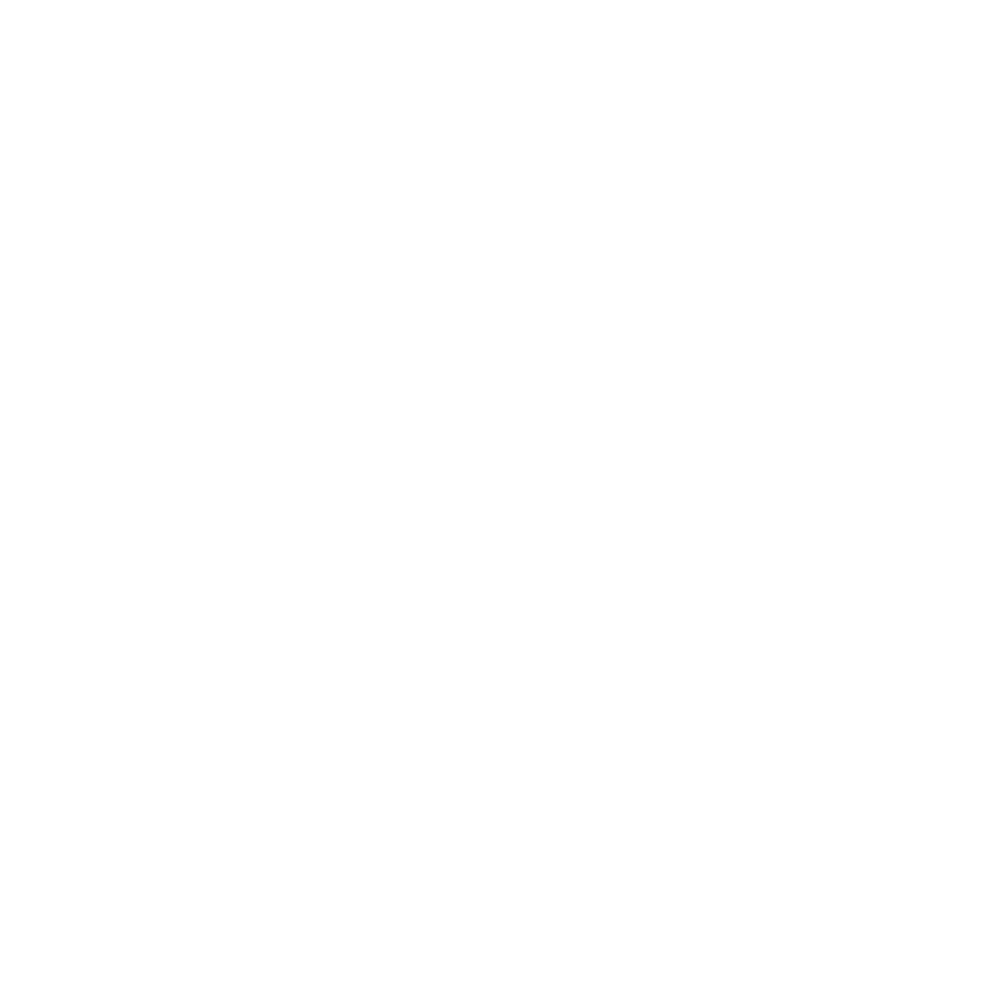UpTree_Logo_CliffordChance.png