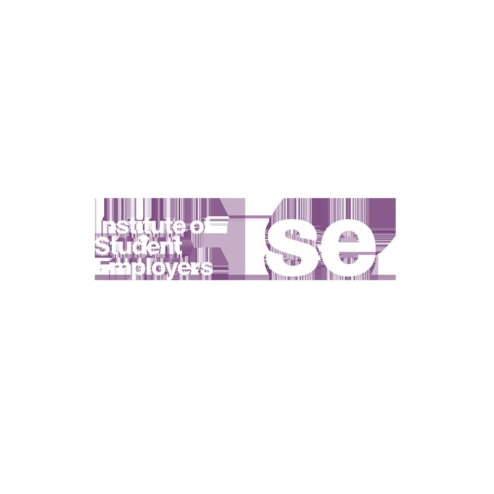 UpTree_Logo_ISE.png