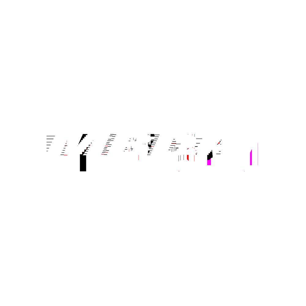 UpTree_Logo_MBDA.png