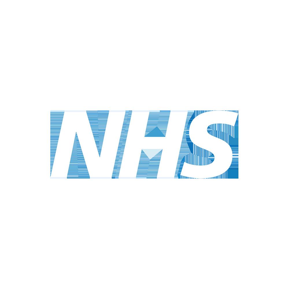 UpTree_Logo_NHS.png