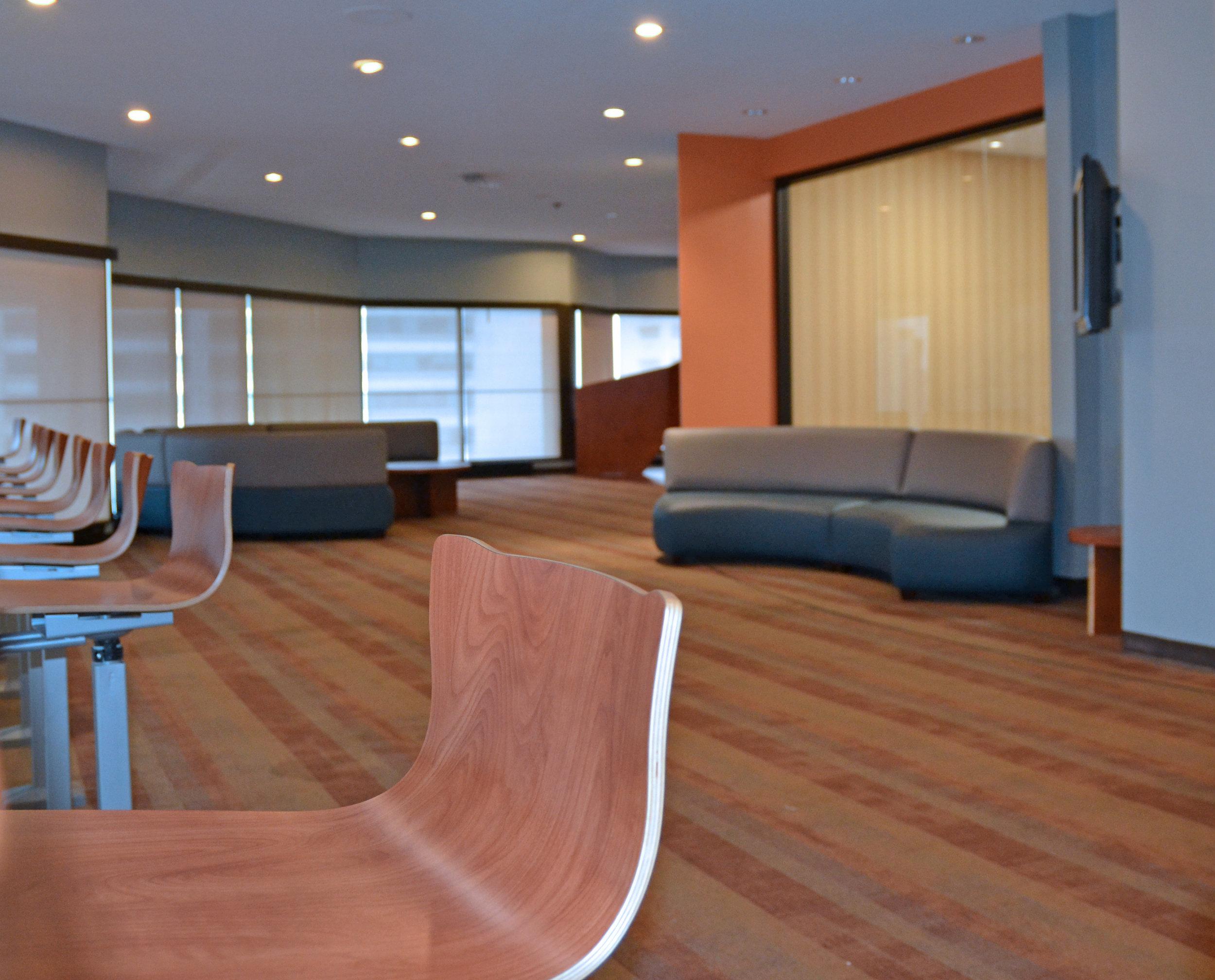 27th Floor Lounge.jpg