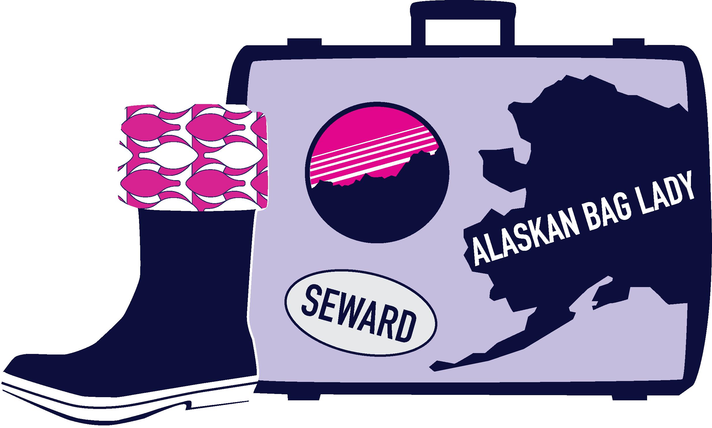 AlaskanBagLadyfinalLogo2019.png