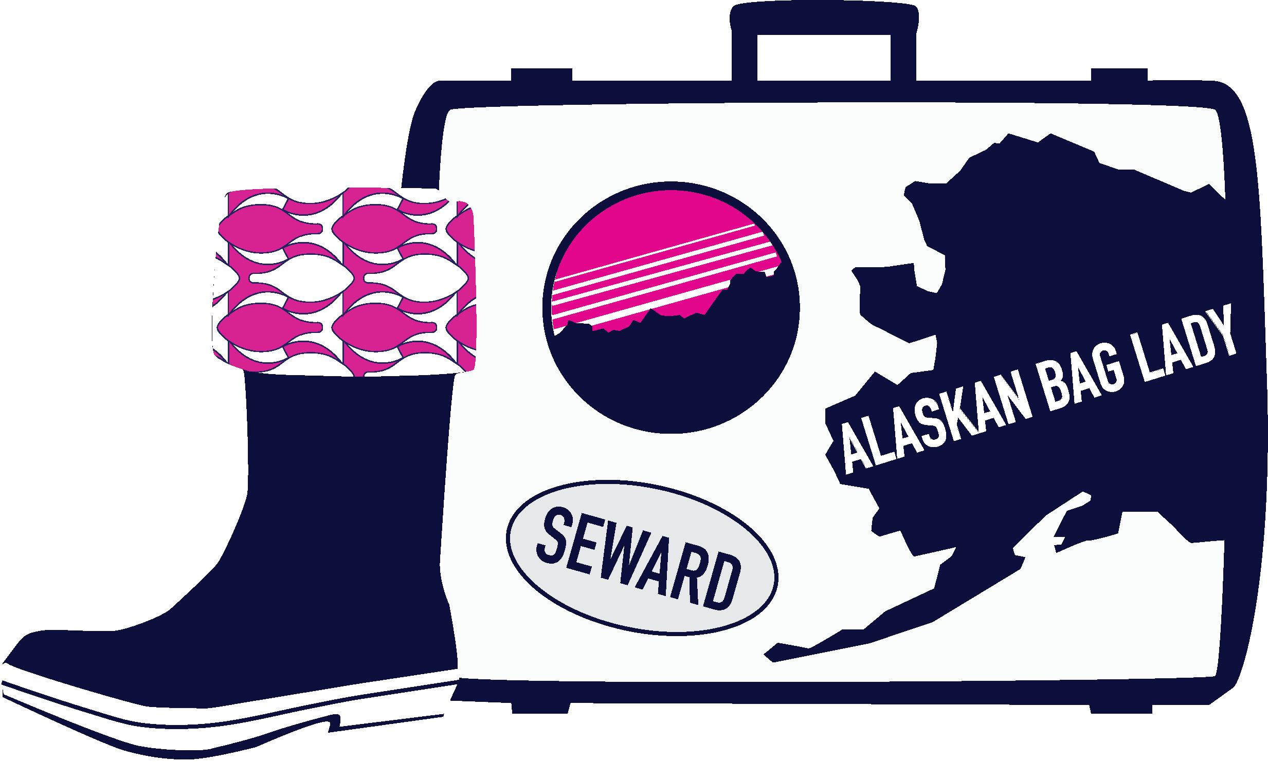AlaskanBagLadyfinalwhite.png
