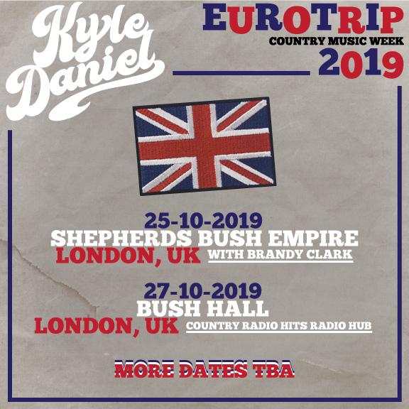 Europe-Flyer_UK-Only.jpg
