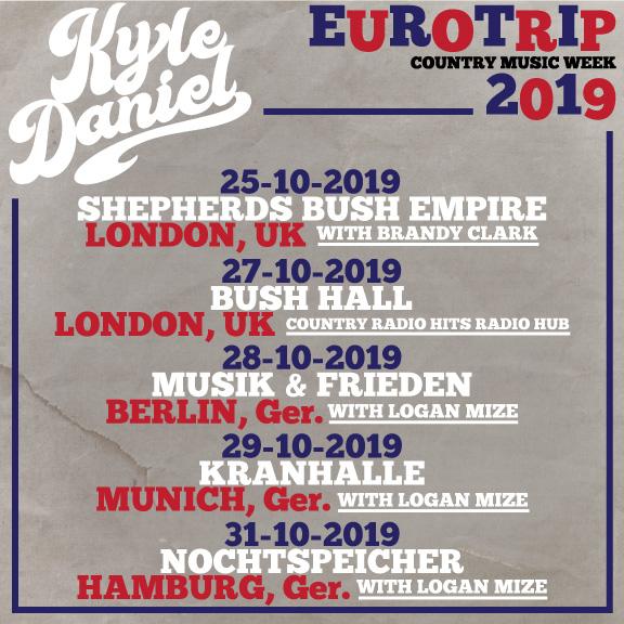 Europe-Flyer.jpg