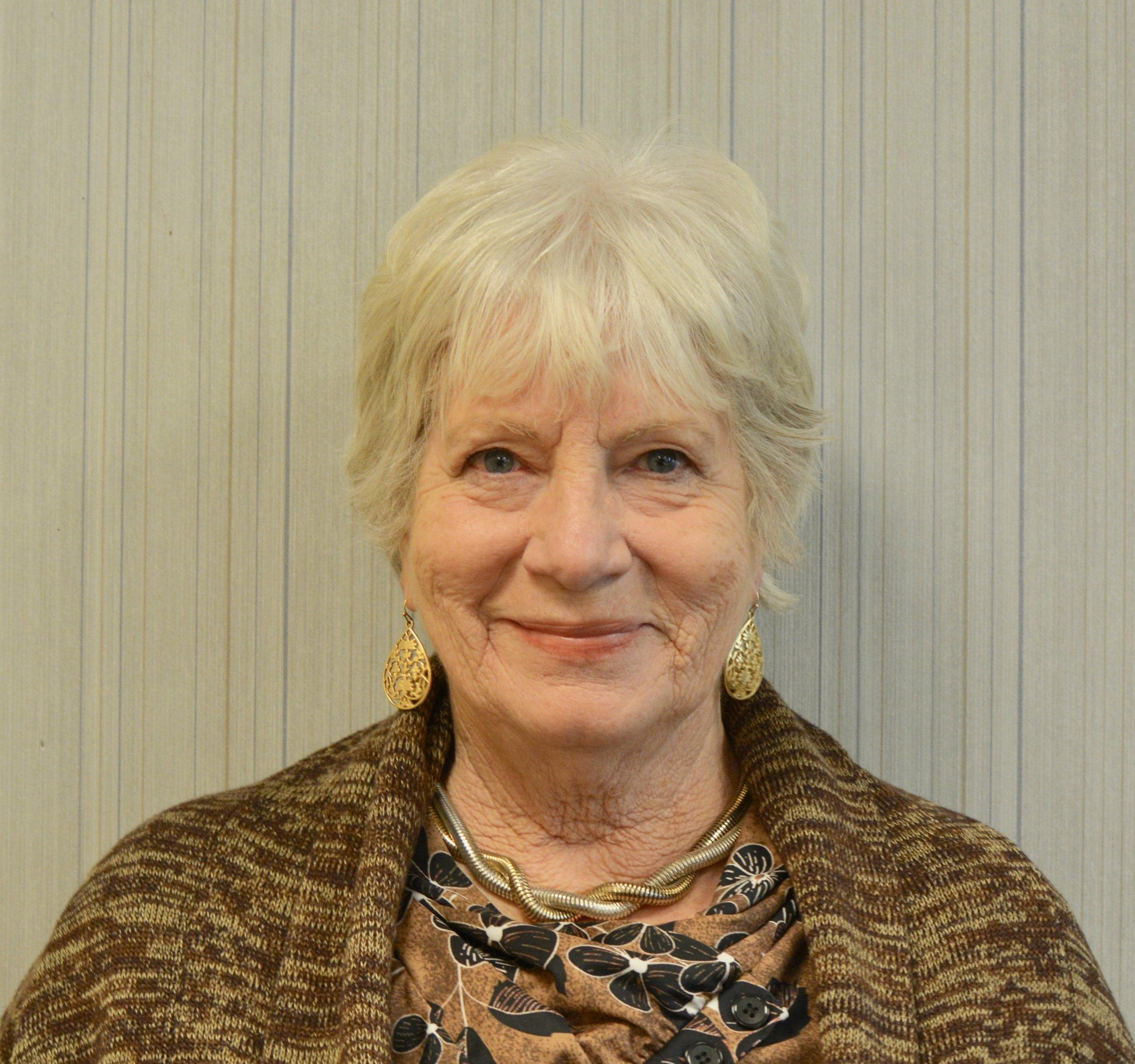 Marjorie Stansel 2.jpg