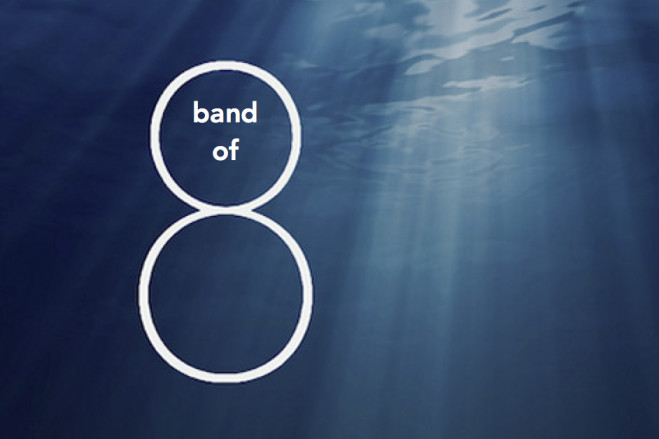 bandof8.jpg