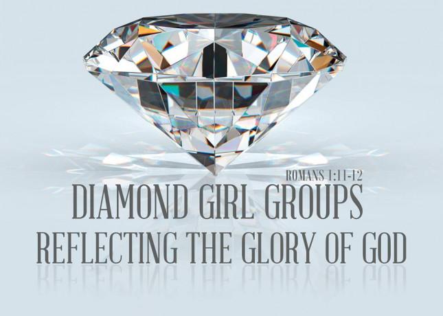 diamondgirls.jpg