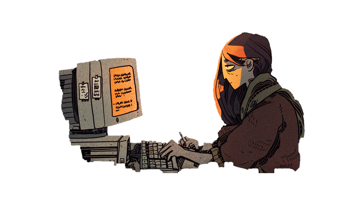 dev and computer.png