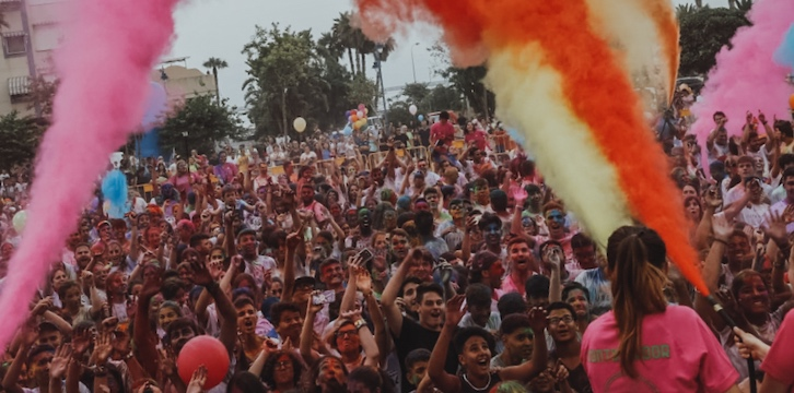 Copia de Color Run 2018