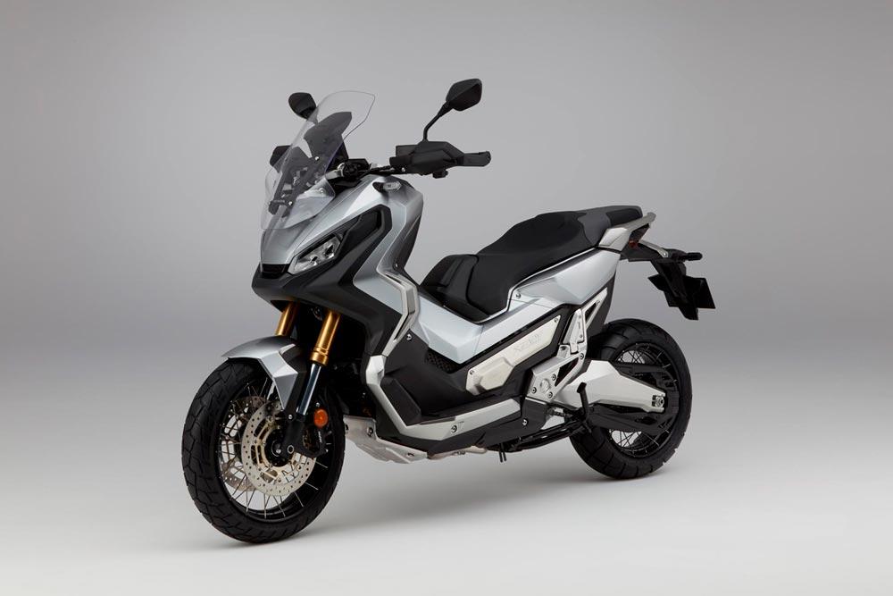 Endo Moto - Concessionária Honda - Website, SEO