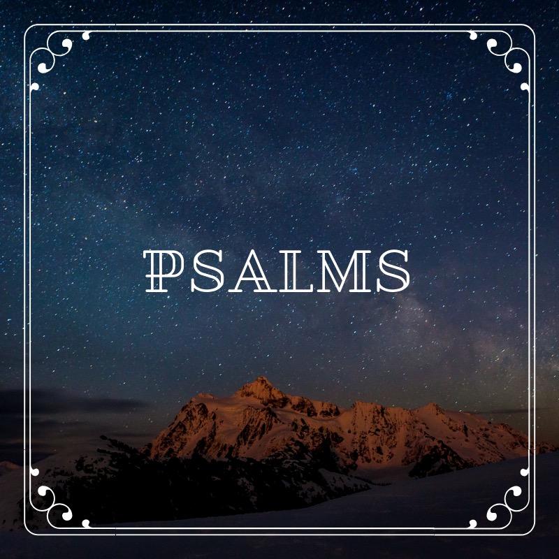 Psalms-3.jpeg