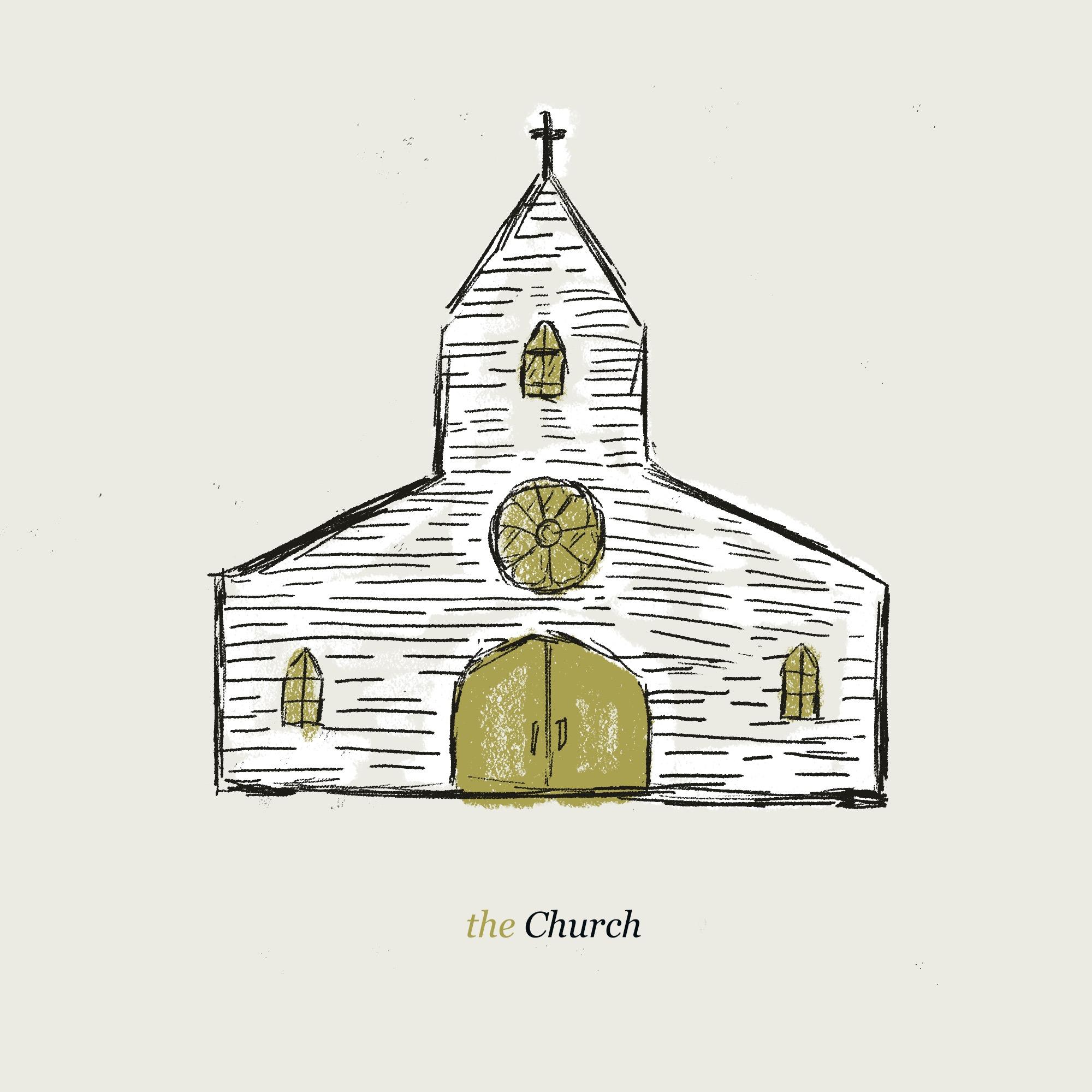 The Church Sermon Graphic.jpeg