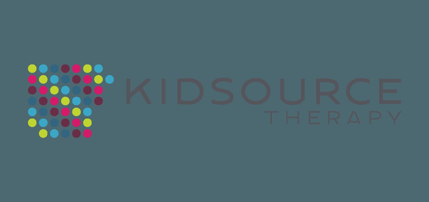 kidsource_logo_horz_fullcolor.png