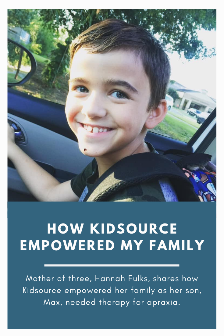 How Kidsource Empowered My Family 9.2019.png