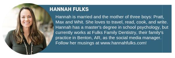 Hannah Fulks blog signature.png