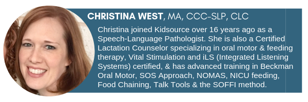 Christina West blog signature.png