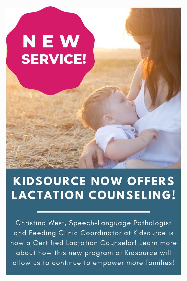 Christina West Lactation Counselor Blog Article 10.2019.png