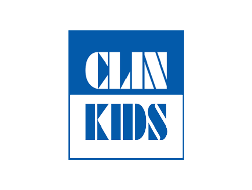 LOGOS_CLIENTES_clinKids.png