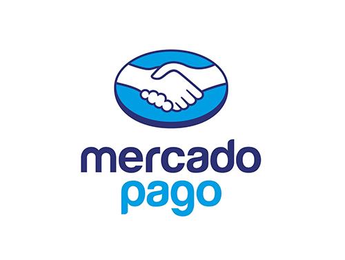 LOGOS_CLIENTES_mercado_pago.png