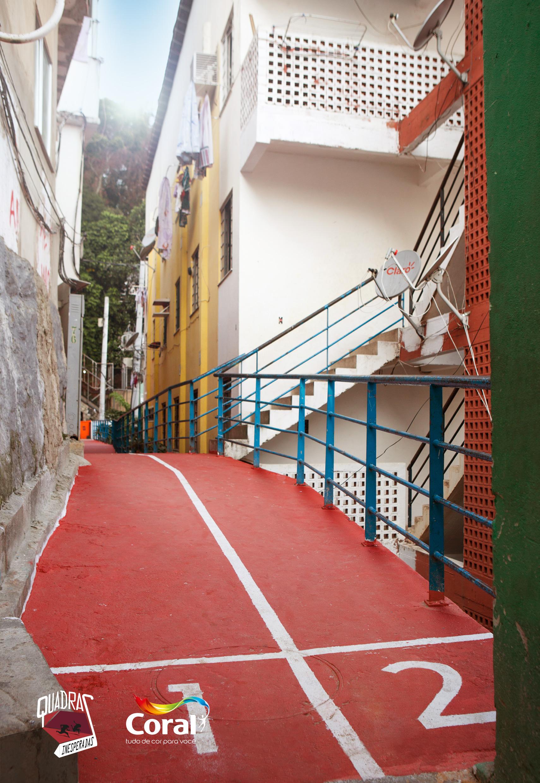 imagem_complementares_corrida_v2_PT.jpg