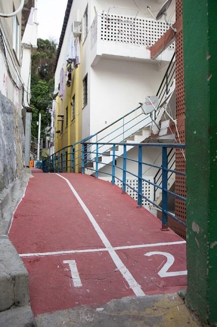 TDC_Santa_Marta_Quadra_Atletismo_B.jpg
