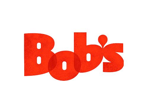 LOGOS_CLIENTES_bobs.png