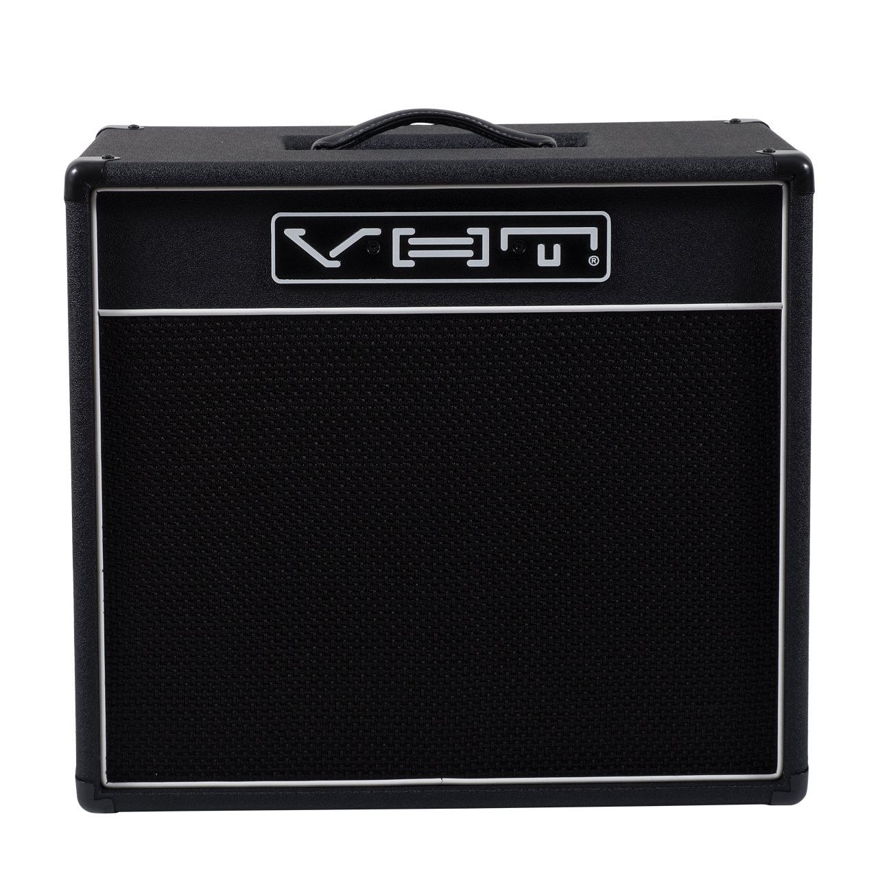 "Special 1x12"" Cabinet"