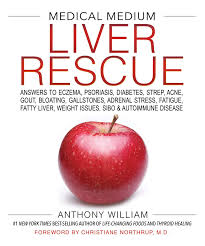 Liver Rescue.jpg
