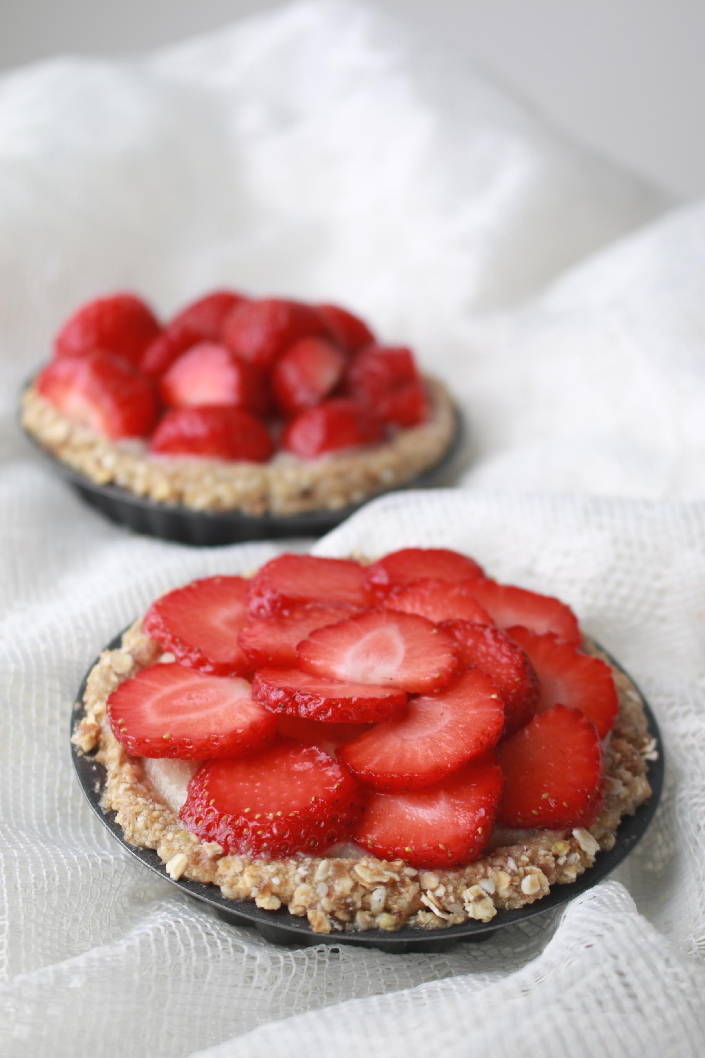 Raw Jordbærtærte.JPG