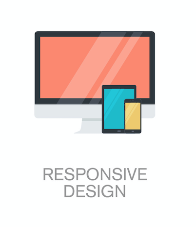 responsive-design-websites-albany.png