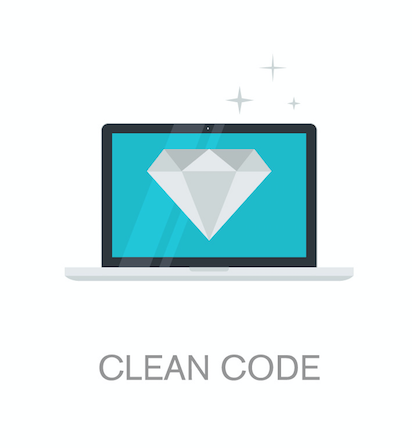 clean-code-websites-albany.png